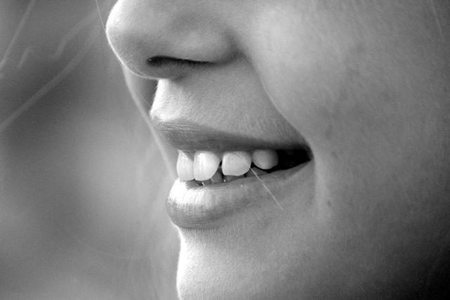 tandforsikring