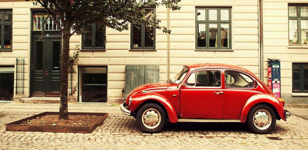 Bilforsikring | Billig | Sammenlign pris, dækning og find den bedste og billigste | Bil ...