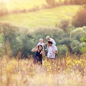Livsforsikring | Få svar på dine spørgsmål
