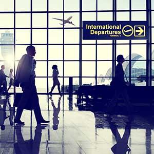 Rejseforsikring | Få svar på dine spørgsmål