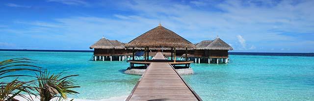10 ting du skal vide om rejseforsikring - 640