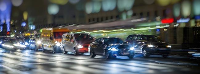 bilforsikring billig sammenlign pris