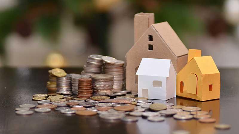 find billig forsikring
