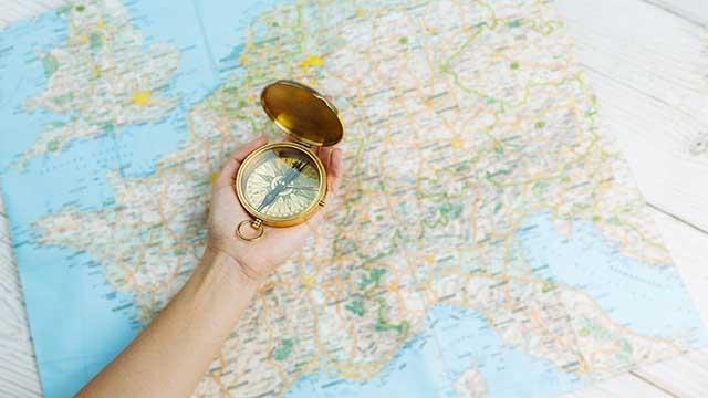 Rejseforsikring Destinationer