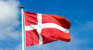 Forsikringsselskaber i danmark