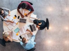 Indboforsikring til unge og studerende