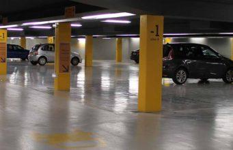 Parkeringsskade: bilforsikring og regler