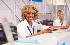 Selskaber som bl.a. tilbyder rejseforsikring