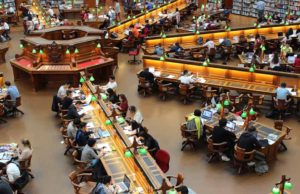 Ulykkesforsikring for unge og studerende