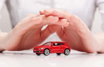 billig bilforsikring unge