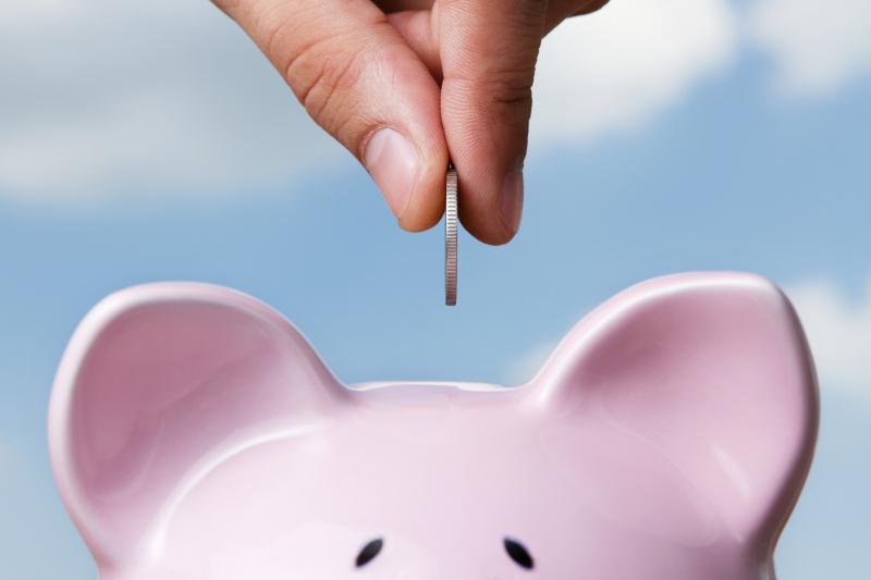 a1fab8d4a3a0 Sådan kan du spare penge på dine årlige gaveindkøb - Forsikring.io